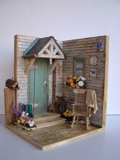 Pequeñeces: La casa por el tejado- Il carro davanti ai buoi