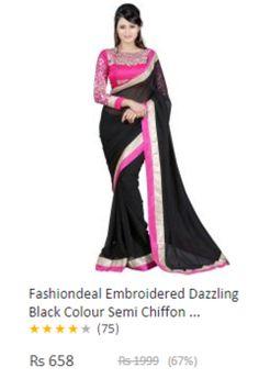 Shop for Fantastic collection of bridal dresses & jewels at hotcakedeals.com/divya-varma-collection.html