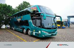 Bus Camper, Bus City, Bus System, Luxury Bus, Bus Living, Motor Homes, Bus Coach, Bus Conversion, Bus Driver