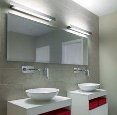 Plana T5 wall available at Urban Lighting Inc.
