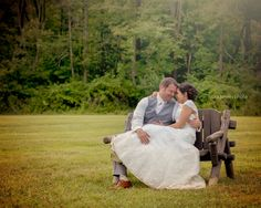 So In Love <3|Amanda + Kory| Happy Day Lodge| Laura Ternes Photography