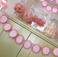 Icing Designs: Icing Designs Parties