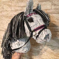 Hobby Horse, Horses, Handarbeit, Horse