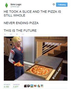hahahaha yeeesss