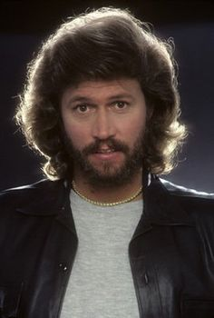 Pictures & Photos of Barry Gibb - IMDb