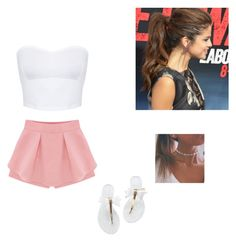 """""""Untitled #49"""" by daphneemarcelo on Polyvore"""