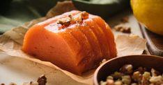 Birsalmasajt egyszerűen recept képpel. Hozzávalók és az elkészítés részletes leírása. A Birsalmasajt egyszerűen elkészítési ideje: 75 perc Guacamole, Baked Potato, Cantaloupe, Dairy, Potatoes, Mint, Cheese, Baking, Fruit