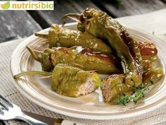 http://www.nutrirsibio.it/ricette/friarielli-ripieni-vegani/