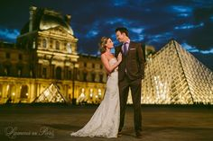 L'Amour de Paris || Romantic Parisian Portraits in the City of Love » The #1 resource for lovers in Paris! Featuring travel tips, hotel and restaurant recommendations, suggested tours and activities, as well as romantic portraits of couples in the City of Love. » page 3