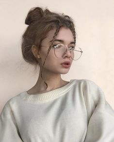 Glasses are the most popular fashion accessories this year. - Page 32 of 42 Glasses are the most popular fashion accessories this year. - Page 32 of 42 - zzzzllee