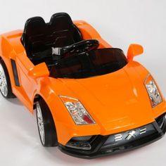 86 Mejores Imagenes De Carritos Electricos Filing Cabinets Toys Y