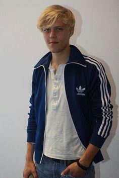 Jakub Adidas Jacket, Rain Jacket, Windbreaker, Athletic, Boys, Sexy, Jackets, Fashion, Cuba