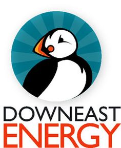 """We have asked the station to discontinue running ads in that time slot due to the host's repeated pattern of making inflammatory statements that don't represent the values of Downeast Energy"""