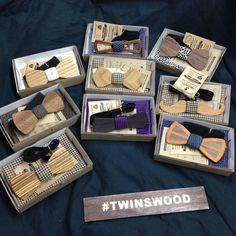 Shipping today. / Отличный рабочий день. Заказы готовы к отправке. Часть заказов отправляются в США и будут отличным аксессуаром на выпускной вечер. А вы уже думали какую из наших галстук бабочек из дерева вы оденете на последний звонок или выпускной? Выбирайте на сайте www.TwinsBowTies.ru  //  #TwinsBowties   #WoodenBowties #WoodBowtie #WoodenBowtie #WoodBowties #TwinsWood #деревяннаябабочка  #бабочкаиздерева #деревянныебабочки   #сделановроссии #russiandesign #instacool  #porusski #казань…
