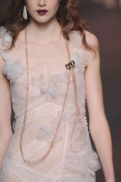 Christian Dior, 2011
