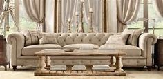 restoration hardware furniture - Yahoo Search Results Yahoo Image Search Results