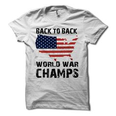 6559a34c13d070 7 Best USA Tank Tops - Merica Supply Co. images