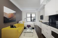 studio rental at W 91 St, Upper West Side, posted by Stephanie Batac on 05/01/2014 | Naked Apartments