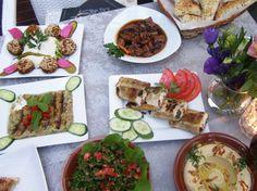 masa four seasons Four Seasons, Mexican, Ethnic Recipes, Food, Essen, Seasons Of The Year, Meals, Yemek, Mexicans