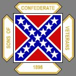 sons of confederate veteran's flag day rally 2017 05may