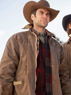Willing to adopt new fashion wear this Wes Bentley Leather Yellowstone Jamie Dutton Jacket. Glasgow, Edinburgh, Dundee, Aberdeen, Coventry, Cardiff, Nottingham, Southampton, Leicester