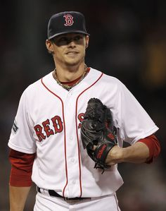 MLB: Orioles 0 (32-25, 18-12 away) Red Sox 7 (29-28, 14-16 home) FINAL  Top Performer- BOS: C. Buchholz, 9.0 IP, W, 4 H, 0 ER, 6 K  keepinitrealsports.tumblr.com  keepinitrealsports.wordpress.com  Mobile- m.keepinitrealsports.com