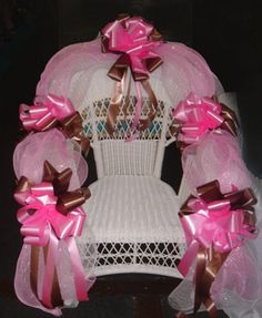 about baby shower chair mother to be on pinterest baby shower chair