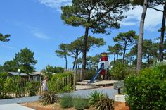 Our Family Holiday With Yelloh! Village Les Grands Pins - Review