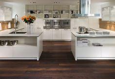 xl 6850 ballerina k chen k che pinterest ballerina k chen ballerina und k che. Black Bedroom Furniture Sets. Home Design Ideas