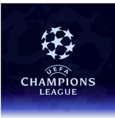 How Do Teams Qualify for the Champions League in Association Football? - The Champions League: The UEFA Champions League annually crowns the kings of Europe. Source by jenmomofliz Uefa Champions League Fixtures, Champions League 2009, Champions League Football, Montpellier, Manchester United, Coupe Des Clubs Champions, Velodrome Marseille, Ronaldo, Santiago