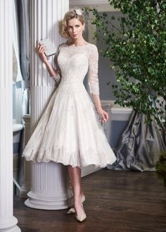 Designer Wedding Dresses From Devlin Bridal Couture Shop In Trowbridge Wiltshire Near Bath And Bristol Call 01225 571771