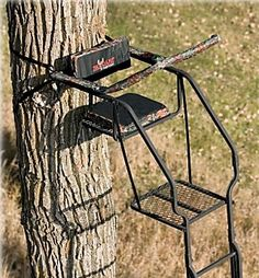 1000 images about deer blinds and stands on pinterest ladder stands