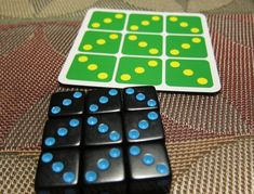 77 fun ways to play fast-moving Tenzi dice game