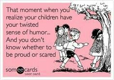 Humor Find This Pin And More On Mom Moments And Quotes