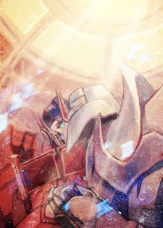 Transformers Slash : Photo