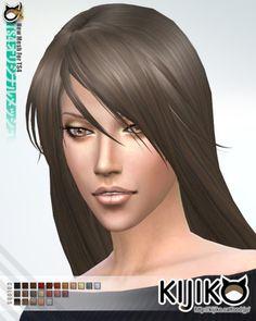 hair07_F_00