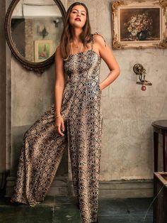 c48ffbf5d 14 Best Vestido Animal Print images | Cute dresses, Formal dresses ...