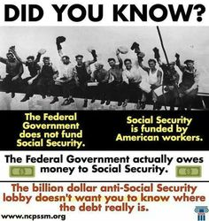 I paid ss for 53 years and illegals are getting more a month then I am. Whats up.