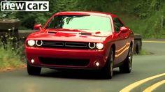 12 best dodge challenger sxt images mopar cars dodge challenger rh pinterest com