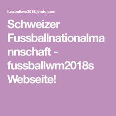 Die Mathematik des Fussballs – Diethelm Mathe | Fussball | Pinterest