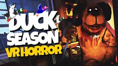 The best place for video content of all kinds. Duck Season, Pc Gamer, Videogames, Amber, Horror, Childhood, Seasons, Watch, Artwork