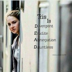 That is not funny, you are messing with my Feels ~Divergent~ ~Insurgent~ ~Allegiant~ Divergent Memes, Divergent Hunger Games, Divergent Fandom, Divergent Trilogy, Divergent Insurgent Allegiant, Divergent 2014, Insurgent Quotes, Tris Et Quatre, Fantasy Magic