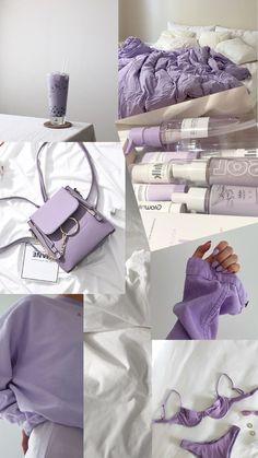 Iphone Wallpaper Nebula, Purple Wallpaper Iphone, Cute Wallpaper For Phone, Cute Patterns Wallpaper, Iphone Background Wallpaper, Galaxy Wallpaper, Cool Wallpaper, Lavender Aesthetic, Purple Aesthetic