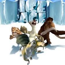 ice age all 4 movies