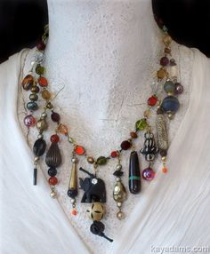 A5080 [A5080] - $155.00 : Kay Adams, Anthill Antiques, Jewelry and Chandelier Heaven