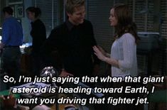 22 Reasons Rory Should Have Stuck With Logan Gilmore Girls Logan, Rory And Logan, Team Logan, Gilmore Girls Quotes, Lorelai Gilmore, Gilmore Gilrs, Matt Czuchry, Mother Daughter Relationships, Lauren Graham