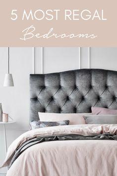 410 best bedhead inspiration images upholstered beds bed head rh pinterest com