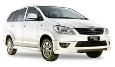 Hire a car of your choice when travelling with family or friends and avail our excellent cab services in Goa. You can book cabs in Goa without worrying about your budget.