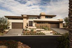 luxury-contemporary-home-blue-heron-design-01-1-kindesign