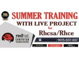 Best Summer Training in Noida l Summer Training Certification Delhi Ncr, Big Data, Read More, 6 Months, Certificate, Microsoft, Software, Web Design, Basket